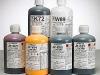 consumabili-marcatura-prodotti-2