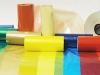 consumabili-marcatura-prodotti-3